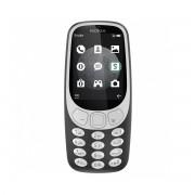 Nokia 3310 3G Charcoa