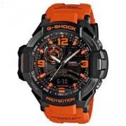 Мъжки часовник Casio G-Shock GA-1000-4AER