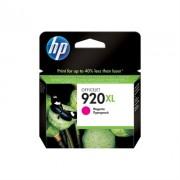 HP 920XL cart. Magenta Officejet serie 6000/6500