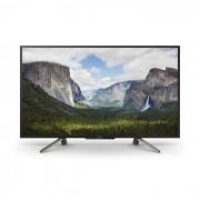 "Sony KDL43WF663BU 43"" Smart Full HD HDR Television"