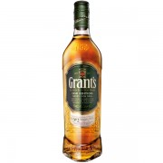 Grant's Sherry Cask Finish 0.7L