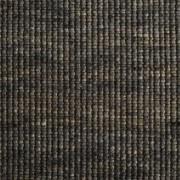 Perletta - Bitts-Green Grey - 038 - 170 X 240 cm