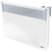 Конвектор, Tesy CN 03 150 MIS, 1500W