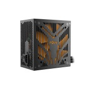Sursa PC nJoy Dawn 550, 550W, 80+ Bronze, PFC Activ