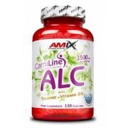 Amix ALC - cu taurină & vitamine B6