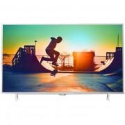 "Philips 32pfs6402/12 Tv Led 32"" Ultra Sottile Full Hd Smart Tv Android Tv Classe"