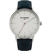 Ben Sherman Portobello Touch WB009US