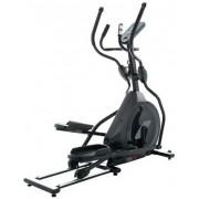 Bicicleta eliptica ergometrica Toorx ERX-500