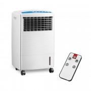 Climatizador evaporativo - 85W - 10l