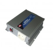 Convertor DC/AC MEAN WELL A301/302-600-F3, iesire sinusoidala modificata, 600W