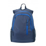 Mountain Warehouse Plecak 20l Fawkes - Navy