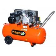 VAT VE 100 L kompresszor