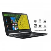 Prijenosno računalo Acer Aspire 7 A717-71G-709S, NX.GPFEX.01 NX.GPFEX.015