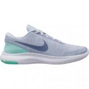 Pantofi sport femei Nike FLEX EXPERIENCE RN 7 gri 38.5