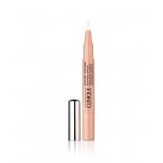 Clinique Airbrush Concealer - Correttore A Penna. Illumina E Perfeziona A Lun...