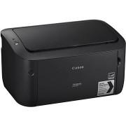 Canon i-SENSYS LBP6030B