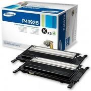 Samsung CLT-P4092B multipack negro