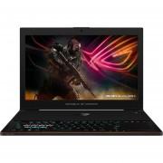 Notebook Gamer Asus ROG Zephyrus I7 8va Hexa Core 16gb Ssd 512 Gtx1080 8gb 144hz