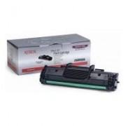 Xerox 013R00621 картридж лазерный оригинальный черный
