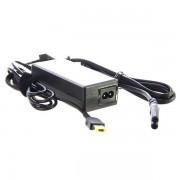 Ac adapter till Lenovo IdeaPad Flex / Yoga 11 13 - 20V 3,25A