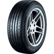 CONTINENTAL 205/60r16 92h Continental Premiumcontact2 *