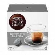 Dolce Gusto - Barista,16 capsule