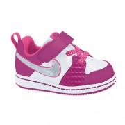 Детски Кецове Nike Backboard 2 TDV 488305 600