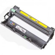 барабан Brother DR-230CL Drum unit for HL-3040/3070, DCP-9010, MFC-9120/9320 - DR230CL