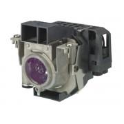 NEC Lâmpada Videoprojector NEC NP03LP (NP60)