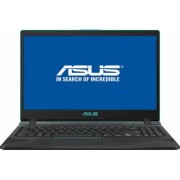 Laptop Gaming Asus X560UD Intel Core Kaby Lake R (8th Gen) i7-8550U 1TB 8GB nVidia GeForce GTX 1050 4GB Endless FullHD Bonus Bundle Software + Games
