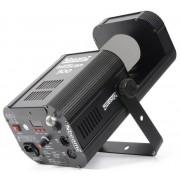 Beamz 150.538 Intiscan 300 Escaner 30w Led Dmx
