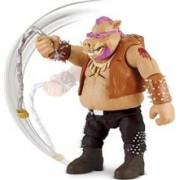 Figurina Nickelodeon Teenage Mutant Ninja Turtles Out Of The Shadows Battle Sounds Figure Bebop