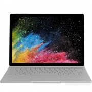 "Surface Book 2 15"" i7 512GB 16GB RAM MICROSOFT"