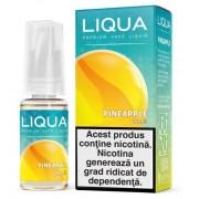 Liqua Ananas 10ml