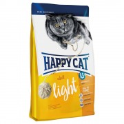 Happy Cat Adult Light - 4 kg