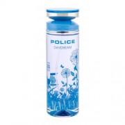 Police Daydream eau de toilette 100 ml за жени