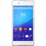 Smartphone Xperia Z3 PLUS 1 Sim-Blanco