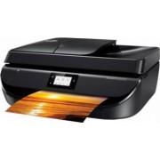 Multifunctionala Inkjet Color HP Deskjet 5275 All-In-One A4