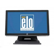 "Monitor POS Touchscreen ELO 1519L 15"" Widescreen"