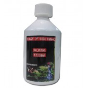House of Kata Bacterial Feeding - 500 Ml House Of Kata