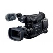 JVC caméscope d'épaule full HD GY-HM70E