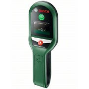 BOSCH 0603681300 UniversalDetect digitális keresőműszer - Mérőműszerek