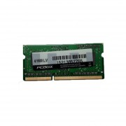 Memoria RAM PCBox SO-DIMM 4 GB