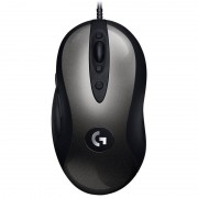 Logitech MX518 Rato Gaming 16000DPI