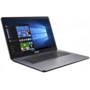 Asus VivoBook Pro 17 N705UN-GC076