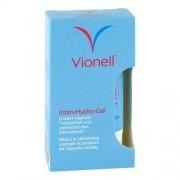 Pharma Netzwerk PNW GmbH VIONELL Intim Hydro-Gel 30 ml