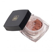 ABSOLUTELY BLUSHED MINERAL BLUSH (Crushed Garnet) (0.14oz) 4g