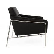Famous Design Fauteuil Jacobsen Serie 3300