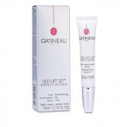Gatineau Defi Lift 3D Perfect Design Revolumising Lip Care 10ml / 0...