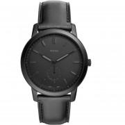 Reloj Fossil Modelo: FS5447